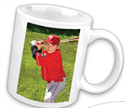 Picture for category Mugs, Mugs, & More Mugs