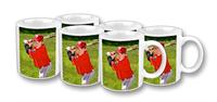 Picture of 6-Pack of Ceramic Mugs