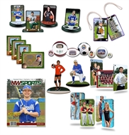 Picture for category Fun Sports Products