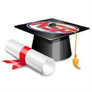 Picture for category Graduation Packages